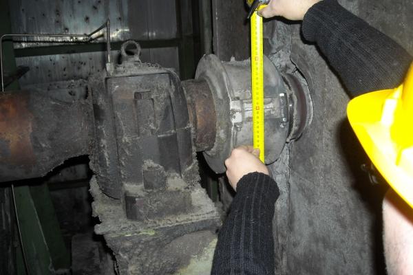 1-rilievo-per-modifica-azionamento-ventilatore-con-motore-mt29A65F74-8187-D3D5-373C-5574890D5777.jpg