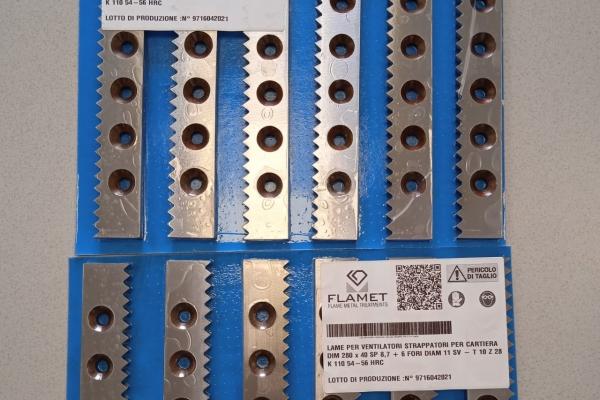 1622100532845D52C4663-B931-5D2D-8C36-7EF375BB5506.jpg