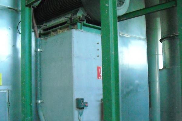 2-azionamento-esistente-per-ventilatore-con-motore-mt-direttoCB333699-AD86-4C92-31BF-62F39B116717.jpg