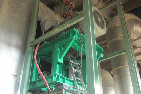 3-struttura-per-azionamento-con-trasmissione-a-cinghia-per-ventilatore-con-motore-mt3A172F69-C87E-B62C-DD73-A79C7CE05668.jpg