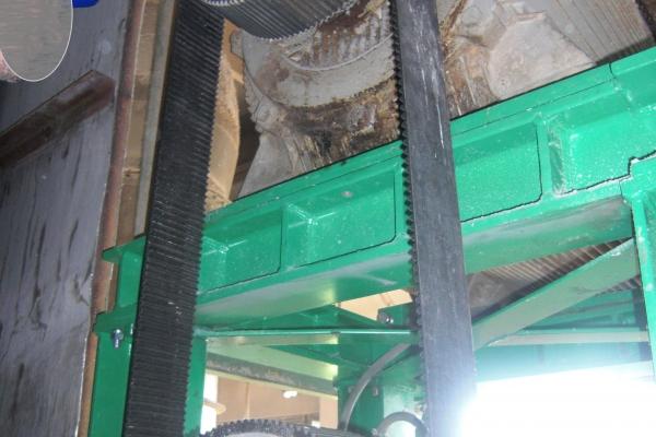 4-trasmissione-a-cinghia-per-ventilatore-con-motore-mt0E165C97-5782-6AB8-BDC3-BFA0E09871CA.jpg