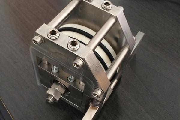 attivatore-meccanico-11EB65E588-B8DF-654D-4194-95AFD17EB621.jpg
