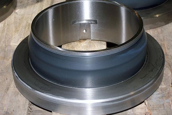 boccola-rivestita-in-ceramica3A0AF3F7-C92E-F2A7-93AC-A091AF36C048.jpg