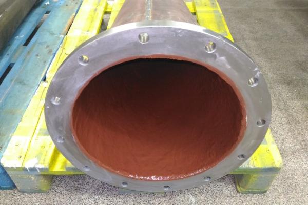 ceramicatura-cono-cleanerD787A6A1-8A7E-0280-A063-8E36B97FF850.jpg