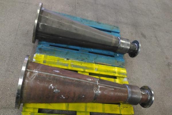 coni-cleaners8CA371B1-4ADF-38F7-06B4-60FEE8C076C0.jpg