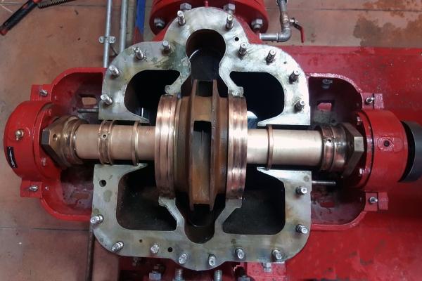 girante-pompa-centrifuga-bistadio-revisioneA8D2054F-05C4-D7A1-0BBC-C0F71B30AFCA.jpg