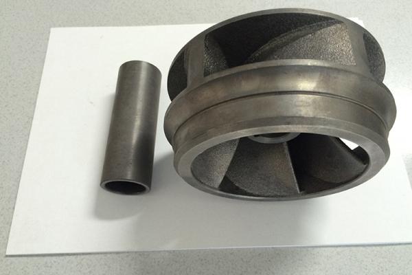 girante-rivestita-in-molibdeno-e-coccola-di-usura-rivestita-in-carburo-di-tungsteno-11351E1C15-E5E9-4BD0-98F6-3C73A75A80CA.jpg