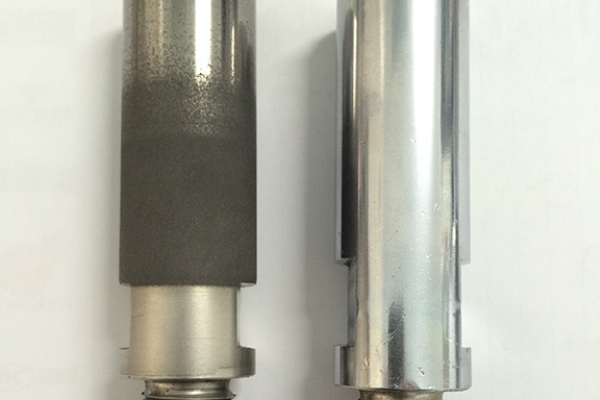 perni-in-acciaio-inox-rivestiti-in-carburo-di-tungsteno-prima-e-dopo-la-lucidatura83BC90D8-DC41-B928-59F4-217086F8BF23.jpg