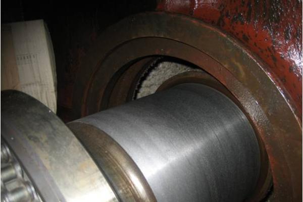perno-di-cilindro-dopo-la-tornitura97FC87ED-4DA8-CF4F-8A51-05A3559556B8.jpg