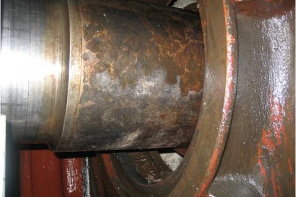perno-di-cilindro-prima-della-tornituraE0AB8F65-3D57-EED6-91D7-A47924384D27.jpg