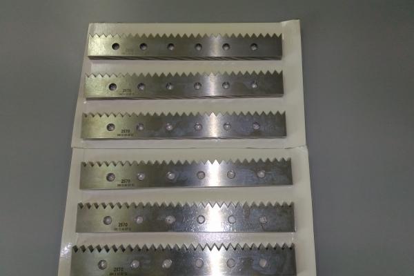 realizzazione-di-lame-in-acciaio-k100-ad-alta-resistenza-all-usura-per-ventilatori-strappatoriC9E7D2D8-4C1E-F3E7-671E-687F458F419D.jpg