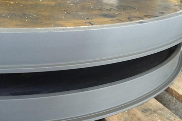 volani-rivestiti-in-carburo-di-tungsteno-dettaglioD3D2DE42-0263-A504-4476-AAEE400E5A1F.jpg